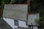 clovelly roofing fun